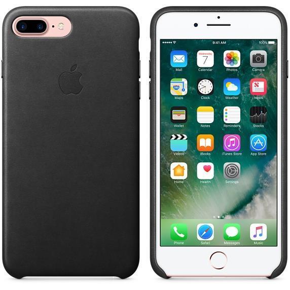 50% Cover iPhone 7 e 8 - Acquista online Legami.com