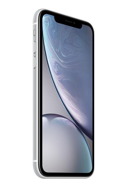 Apple Iphone Xr 64gb Bianco Apple Telefonia E Gps Ibs