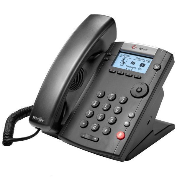 Cisco - Systems isr 4451 ax bundle, ul 60950-1, can / csa ...