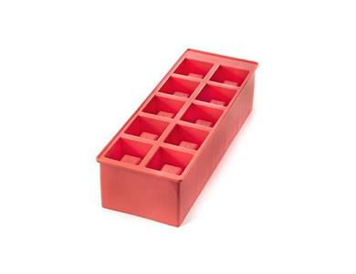 Stampo per ghiaccio Ice Shots. Stackable Ice Trays - 2