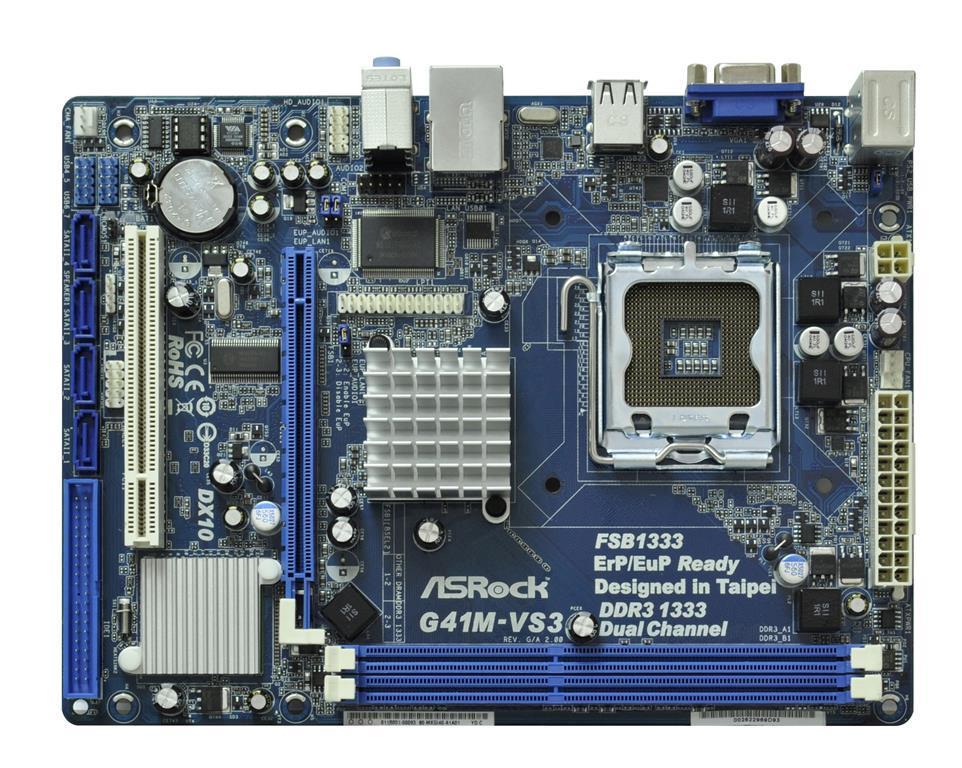 ASROCK G41M-PS ATHEROS LAN WINDOWS 8 X64 DRIVER DOWNLOAD