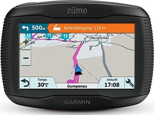 mappa italia per navigatore garmin