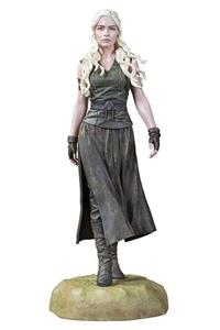 Game Of Thrones. Daenerys Targaryen Mother Of Dragons - 2