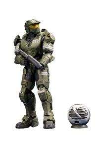 Mcfarlane Halo Ce Anniversary S 2 The Package Master Chief Action Figure - 2