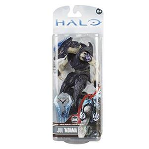 Mc Farlane Halo 4 Series 3 Jul 'Mdama - 2