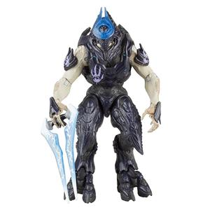 Mc Farlane Halo 4 Series 3 Jul 'Mdama - 4