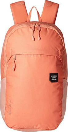 Mammoth Large Back Pack Trail Desert Flower/Rosa zaino