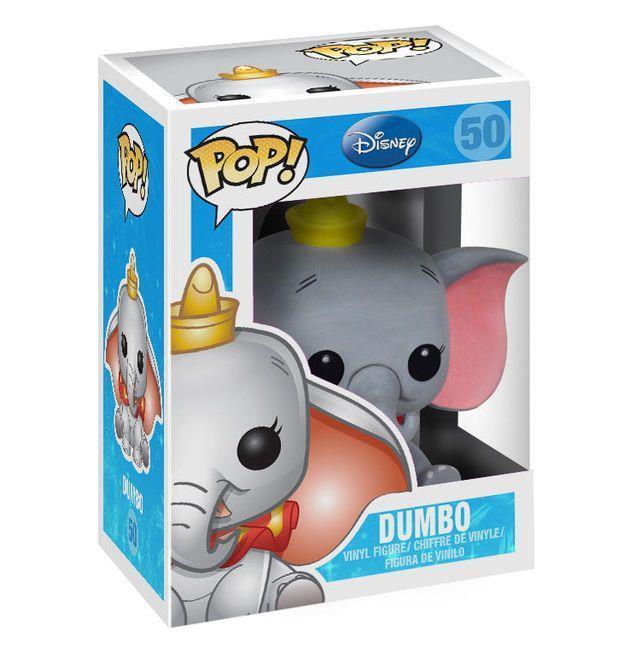 Peluche Peluche del Fumetto Sveglio del Giocattolo Simulazione Koala Baby Soft Toy Home Comodino Divano Cartoon Creative Child Gift