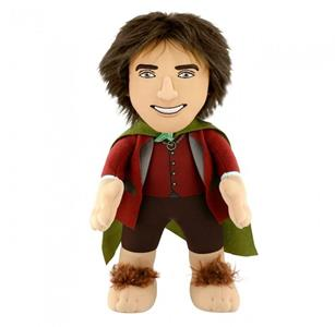 Peluche Lord Of The Rings Frodo - 2