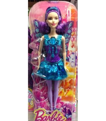 Altro Bambole Aspiring Bambola Fashion No Accessori Come Da Foto Barbie ? Bambole