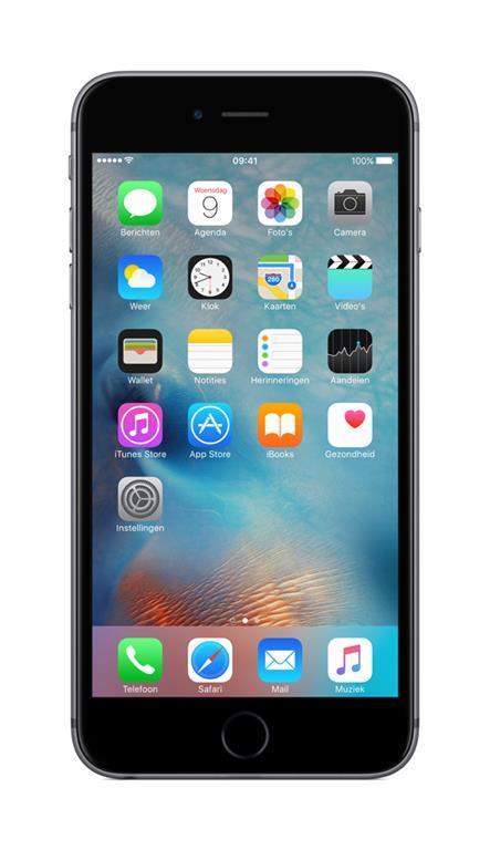 migliori applicazioni di aggancio per iPhone 2016
