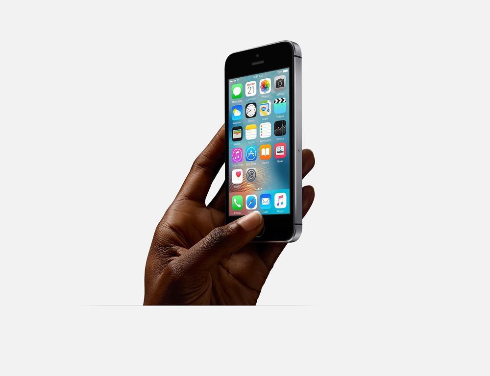 CON LAPLE VATS SI PUO TROVARE IL MIO IPHONE