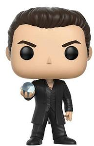 Funko POP! Movies. The Dark Tower. The Man In Black