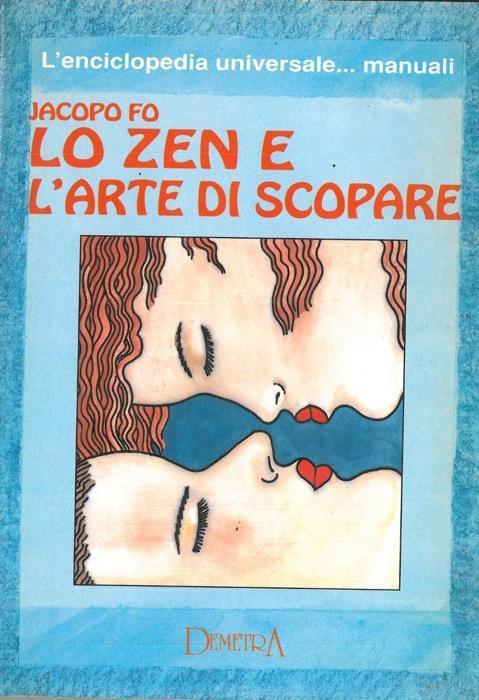 Lo zen e larte della corsa - Larry Shapiro - Libro