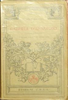 La poesia di Giosuè Carducci