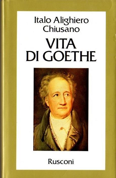 Dalla Torre Matilde alle Vette Apuane. Poeti e narratori di Viareggio e della Versilia