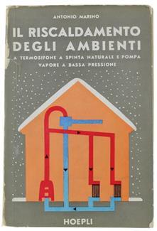 Manfredi Nicoletti architetto