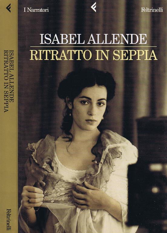 STORIA D'ITALIA. Volume 1. DALLA CADUTA DELL'IMPERO ROMANO AL SECOLO XVIII.