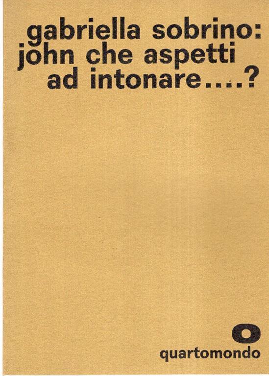 DICKINSON POESIE. Testo inglese a fronte. Disegni di Ugo Attardi