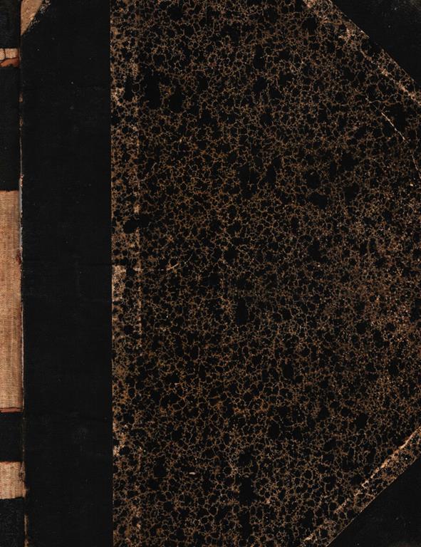 Dacci Trattato teorico pratico di lettura e divisione musicale parte 1