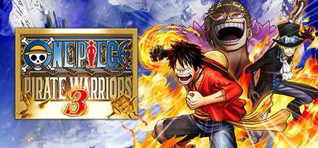 One Piece: Pirate Warriors 3 Deluxe Edition - Switch - 2