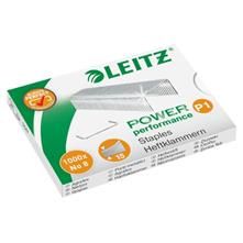 Leitz Power Performance P1 No 8 1000 punti