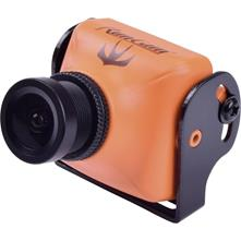 Camera RunCam Swift 600 TVL