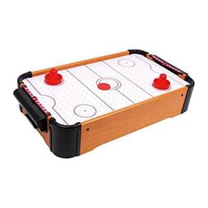 Air Hockey Da Tavolo 6705  Billiardo, Calcetto Ecc.