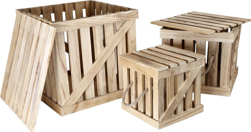 Decorazioni In Legno Per Giardino : Acquista giardino recinzione in legno traliccio antisettico