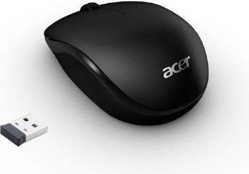 Acer USB Optical Storage Device Driver for PC