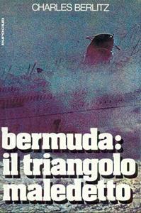 Bermuda il triangolo maledetto