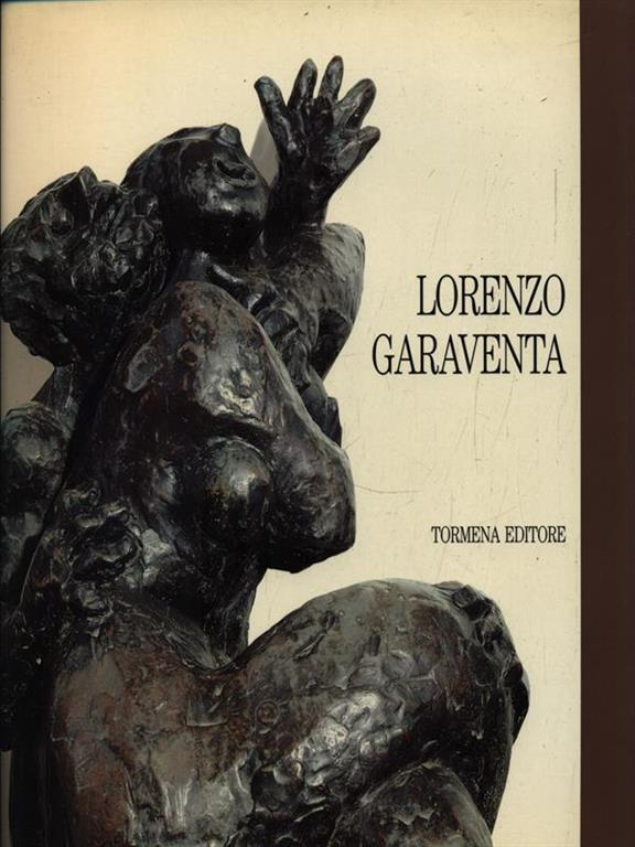 Lorenzo Garaventa - Franco Sborgi - Libro Usato - Tormena - | IBS
