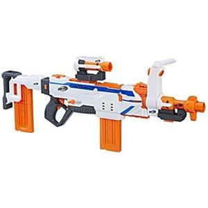 Nerf Modulus Regulator - 3