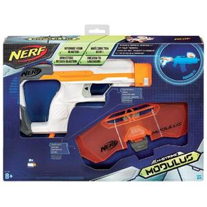 Nerf Modulus Strike N Defend Upgrade Kit - 5