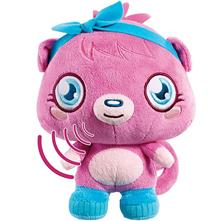 Moshi Monsters Talking Poppet Peluche Parlante Giochi Bambini