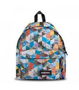 Zaino Padded Pak'R Triangle Bright