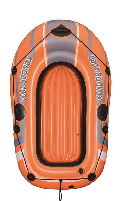 Bodyboard gonfiabile del surf del galleggiante gonfiabile dello stagno surf gonfiabile dellacqua del galleggiante della zattera del galleggiante della spiaggia del galleggiante della spiaggia