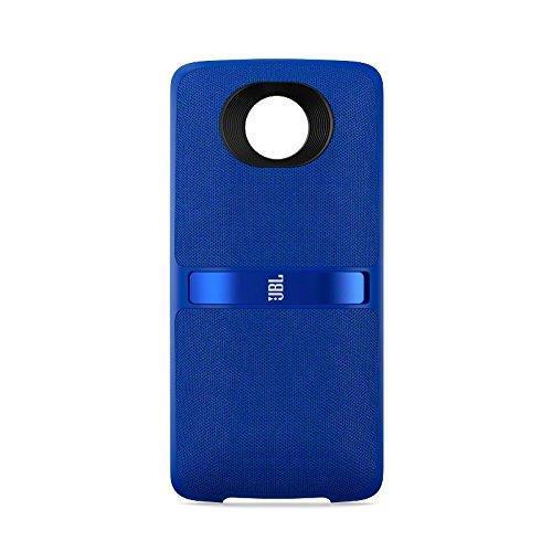 271f5506e2 Motorola Soundboost 2 custodia per cellulare Cover Blu - Motorola ...