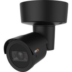 4ba14f48fa IP Camera Axis M2025-LE Capocorda Nero - Axis - Foto e videocamere | IBS
