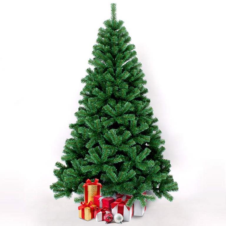 Albero Di Natale 852 Bambini.Albero Di Natale Artificiale Classico Tradizionale 240 Cm Helsinki Eco Xmas Casa E Cucina Ibs