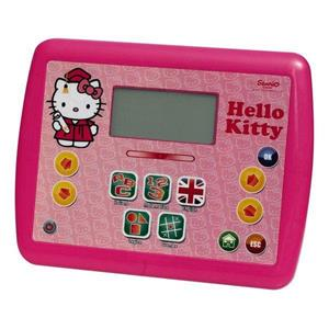 G-Pad Hello Kitty