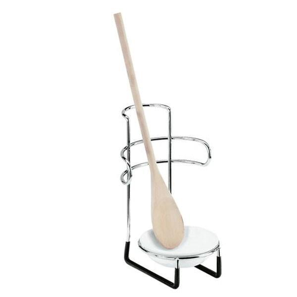 Artex porta mestoli kitchenline utensili da cucina idee regalo