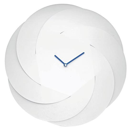 Orologio Da Parete Infinity Alessi - Alessi - Casa e Cucina | IBS