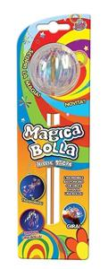 Magica Bolla. Hippie Sticks