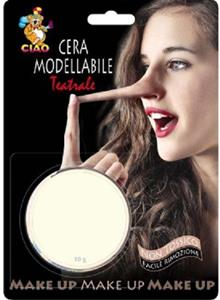 Cera Modellabile - 2