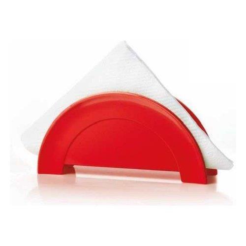 Guzzini 09905031 accessori per la tavola - Guzzini - Casa e Cucina | IBS