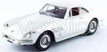 Bt9517 Ferrari 330 Gtc 1966 Pearl 1.43 Modellino Best Model