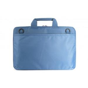 "Borsa Slim Tucano Idea per Ultrabook 15"" e Notebook 15.6"" - 5"