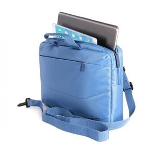 "Borsa Slim Tucano Idea per Ultrabook 15"" e Notebook 15.6"" - 8"