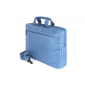 "Borsa Slim Tucano Idea per Ultrabook 15"" e Notebook 15.6"" - 9"